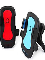 een mobiele telefoon outlet instrument met 04-1c4296 navigator universele mobiele telefoon houder auto