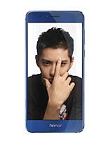 Huawei Honor8 5.2 Dual 2.5D FHD Android 6.0 4G Fingerprint Smartphone (Dual SIM VoLTE Octa Core 12MP 4GB 32GB 3000mAh)