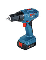 TSR1440-Li lithium Rechargeable Drill