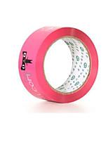 розовый рысь характеристики уплотнения Taobao ленты шириной 45мм * 10мм толщиной
