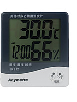 virtues when Sans-Fil Others Electronic thermometer hygrometer Other