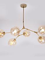40W Lampe suspendue ,  Traditionnel/Classique Peintures Fonctionnalité for Style mini MétalSalle de séjour / Chambre à coucher / Salle à