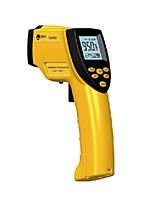 TM900 интеллектуальные бесконтактный инфракрасный прибор для измерения температуры