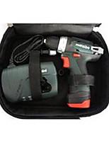 powermaxxbs10.8v Lithium-Batterie multifunktionale elektrische Bohrmaschine