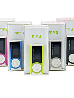 YUNYI 542 MP3 Player