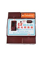 Gzl18-40A Household Circuit Breaker