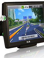 Kay Ракер навигационное устройство автомобиля подлинной Kay Rucker навигационная система