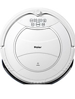Haier Pathfinder Home Wet Drag To Sweep The Floor Machine Robot T321