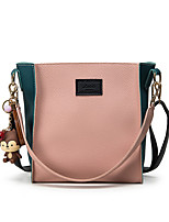 Women's Fashion Classic Crossbody Bag
