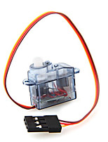 SKY3025 Micro Torque Servo Motor Control for RC Airplane