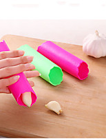 1 Creative Kitchen Gadget Gel de silice Grattoirs & Eplucheurs