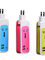 iclover Проводной Others CE-CandyUSB Other