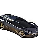 Vehicle Flow Fixed Integrated Machine Ferrari Speed Electronic Dog GPS