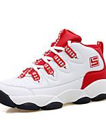 Profi-Basketball-Schuhe breathable Turnschuhe der Frauen