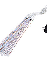 1PC  8Led  String Light For Holiday Party Wedding Led Christmas Lighting