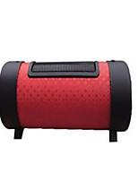 4-Zoll-Zylinder Auto Audio-Car-Audio-12v220v Motorrad