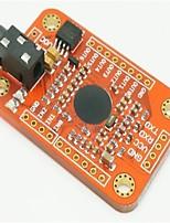 LinkSprite Arduino Для офиса и преподавания 0.2 2