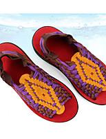 Men's Sandals Summer Sandals Suede