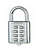34mm Luggage Lock