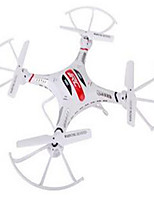 JJRC H8C 2.4G LCD Quadcopter  Camera Remote Control Aircraft