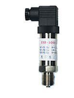 Compact Type Pressure Transmitter