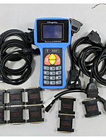 V16.8 Version T300 Key Programmer