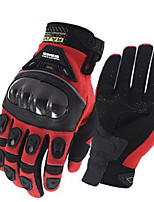 SCOYCO Cross-Country Motorcycle Gloves Professional Sports Gloves