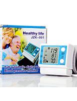 JZK ZK-w868 интеллектуальный электронный монитор артериального давления