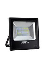 HRY 100W 216LED 5730SMD Garden Spotlight Outdoor Led Floodlight lighting(DC12-80V)