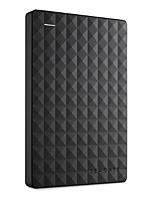 Seagate Expansion 2 TB hard disk esterno portatile USB 3.0