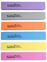 Инструменты Лак для ногтей SalonTool Макияж