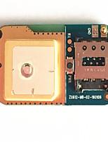 GPS-Tracker Schuhe anti verloren entfernten Audio Anti Abhören Ausrüstung
