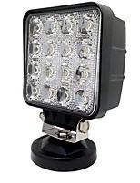 LED-Arbeitsscheinwerfer Auto Off - Road Fahrzeuge Scheinwerfer LKW Lichter modifizierte Auto-Arbeitsscheinwerfer