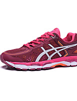 ASICS® GEL-KAYANO 22 Running Shoes Women's Cushioning Breathable Mesh EVA Running/Jogging Sneakers / Road Running Shoes / Running Shoes
