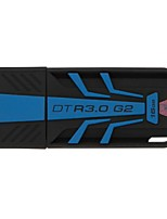 Kingston DTR3.0G2 16GB USB 3.0 Resistente ao Choque