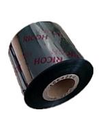 30x300 специальная смола штрих-код ленты промывной воды