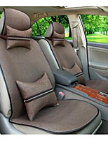 бесплатно в комплекте белья подушки летние сезоны подушки принадлежности транспортных средств
