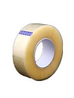 ОПП прозрачная упаковочная лента