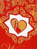 свадьба творческий брак благосклонности мешки конфеты венчания мешки конфеты венчания мешки руки пакет из десяти 19.5 * 8.5 * 24.5