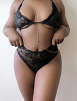 Women Lace Lingerie / Ultra Sexy NightwearLace