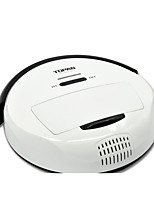 Topan Sweeping Robot Intelligent Automatic Ultra - Quiet Mute Domestic Vacuum Cleaners