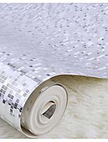 3D Обои Для дома Современный Облицовка стен , Прочее материал Клей требуется обои , номер Wallcovering