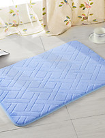 1PC Fashionable Skidproof Home Furnishing Grogshop Hotel Area Rugs