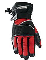 scoyco / Sai перчатки спортивные ю водонепроницаемый ветрозащитность теплые перчатки MC15