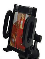 установленного на транспортном средстве мобильный телефон кронштейн 09 маленький совместный кронштейн автомобиля поддержка красный