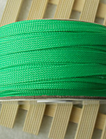 Others for Shoelaces Others Green