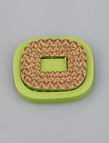 Square shape cake mold cake decorating tools mold  silicone mold for fondant silicone cake tools
