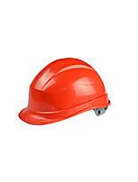 защитный шлем против воздействия