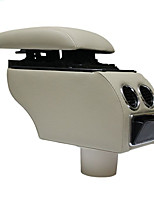 The Classic Sylphy Armrest Box New Central Armrest