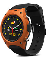 Outdoor sport Q8  MTK2502C  Smart watch